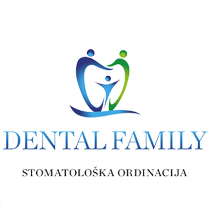 dental-family-logo