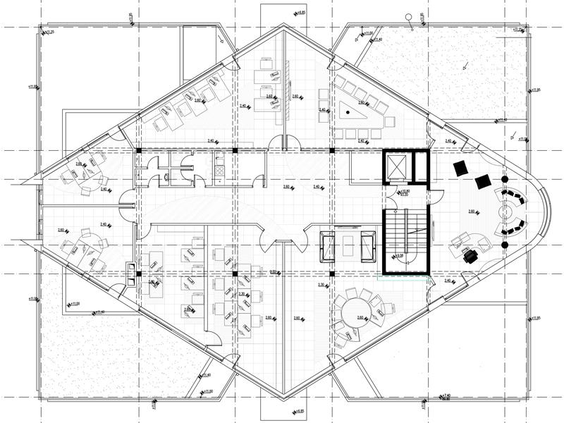 projektovanje-enterijera